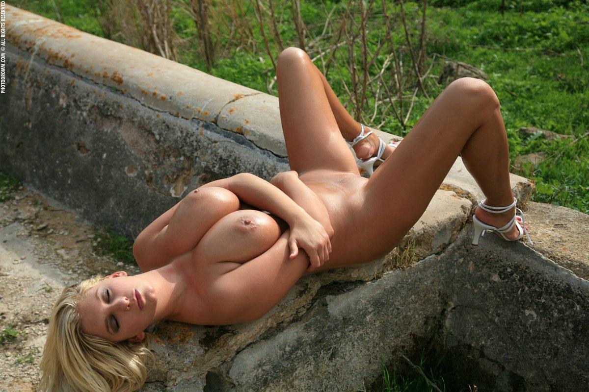 ugly naked virgin girls