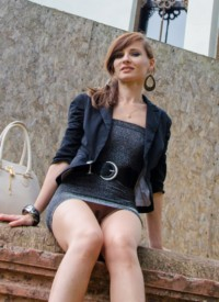 sesso teen video amatoriale
