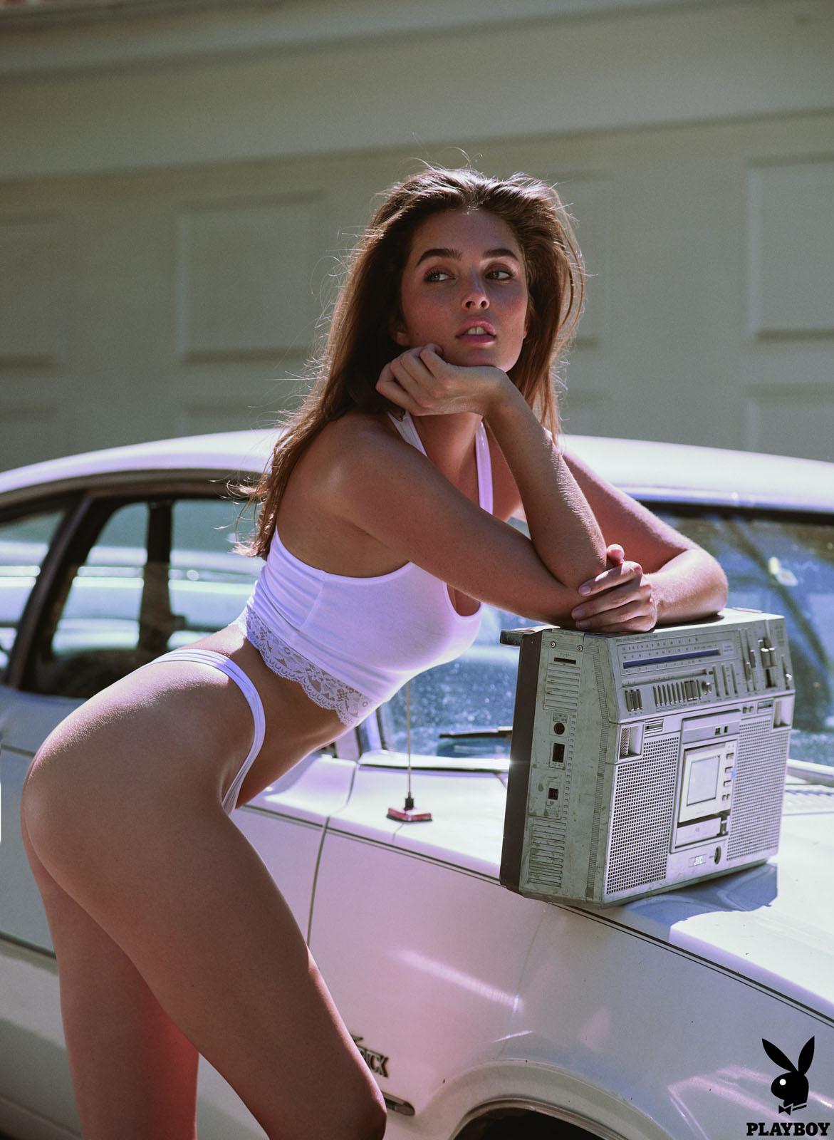 Candice swanepoel boobs,Zoie burgher nude Porno photo Leigh anne pinnock butt,Willa holland nude