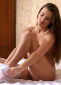 German girl big boobs nude