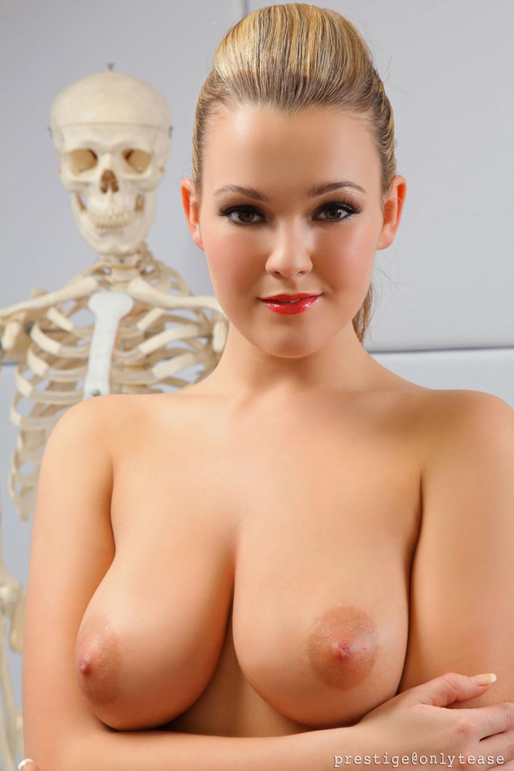 Teen amateur party porn