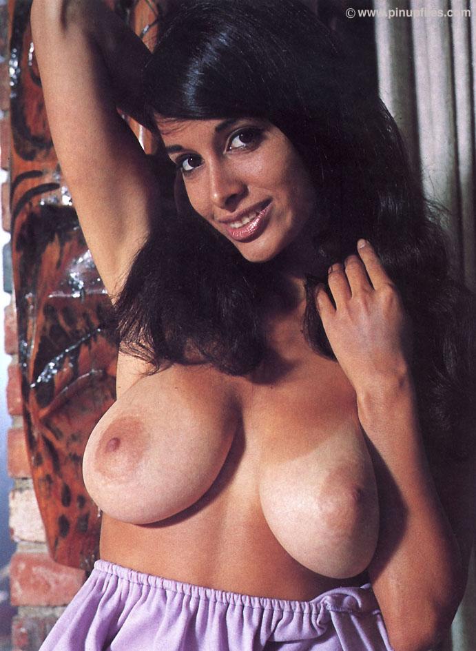 bangali nude photoshoot