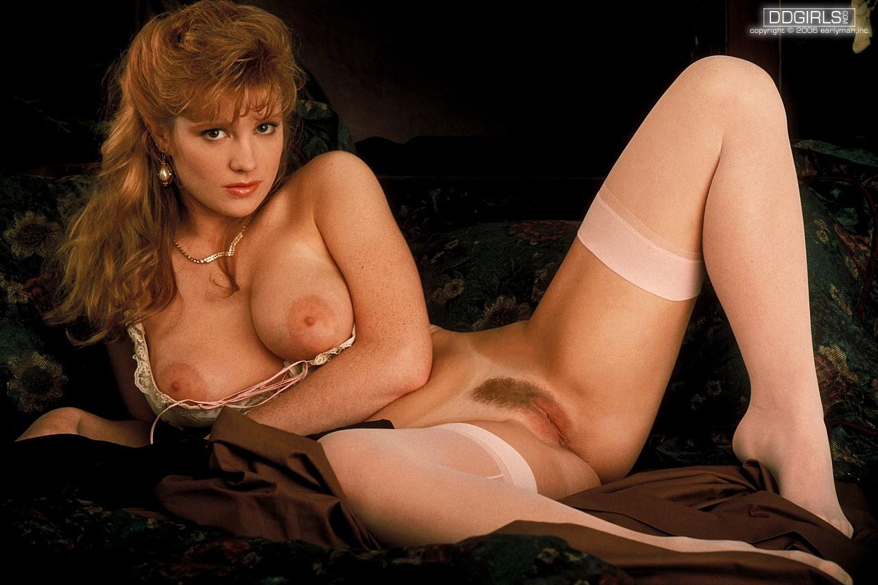 Juli 1995 erotischer Teenager