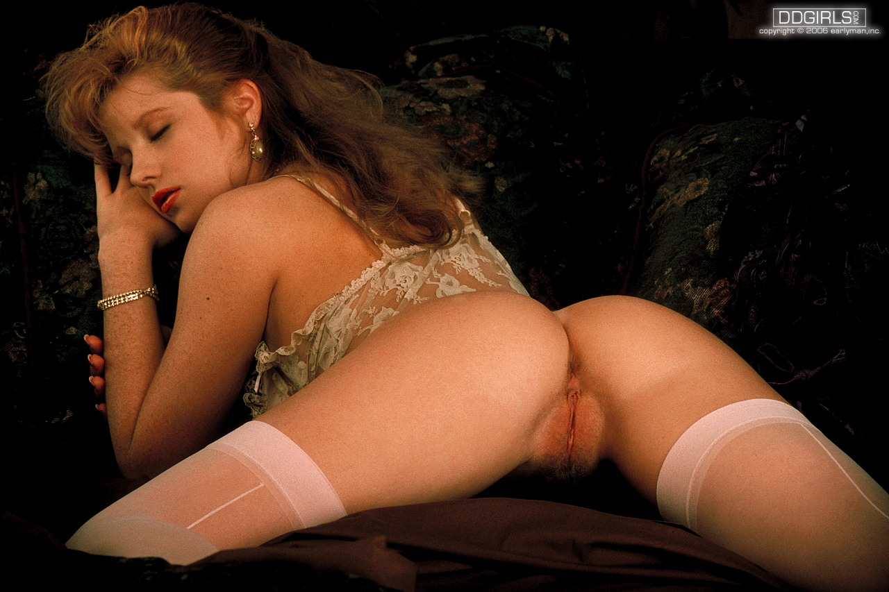 mature nude fanny pictures