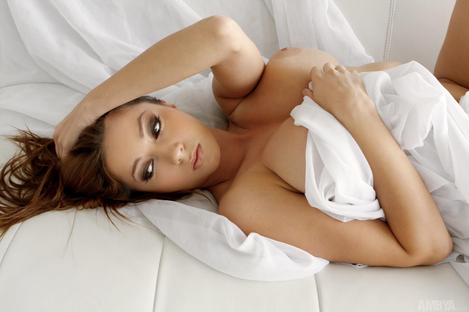 purenude model Julia Pure Nude, Julia Pure Nude ...
