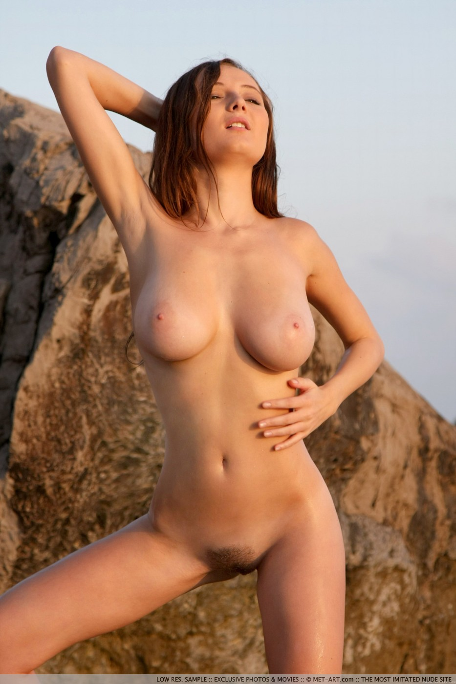 Hardcorr painfullsex nude beach boy girl