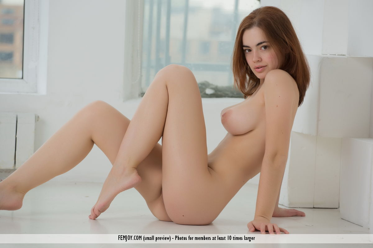 Who has best tits