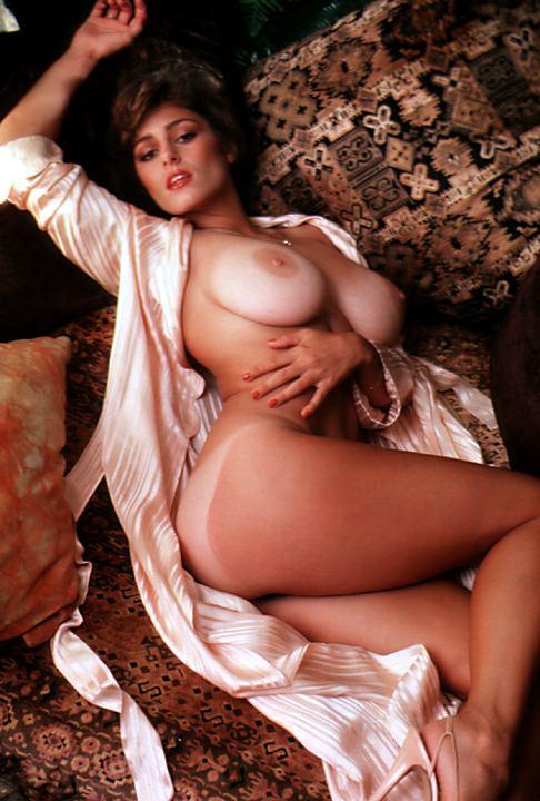 Vintage xxx 1970s jamie gillis orgy time 4