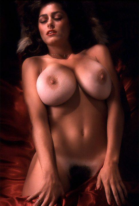 cute nude desi