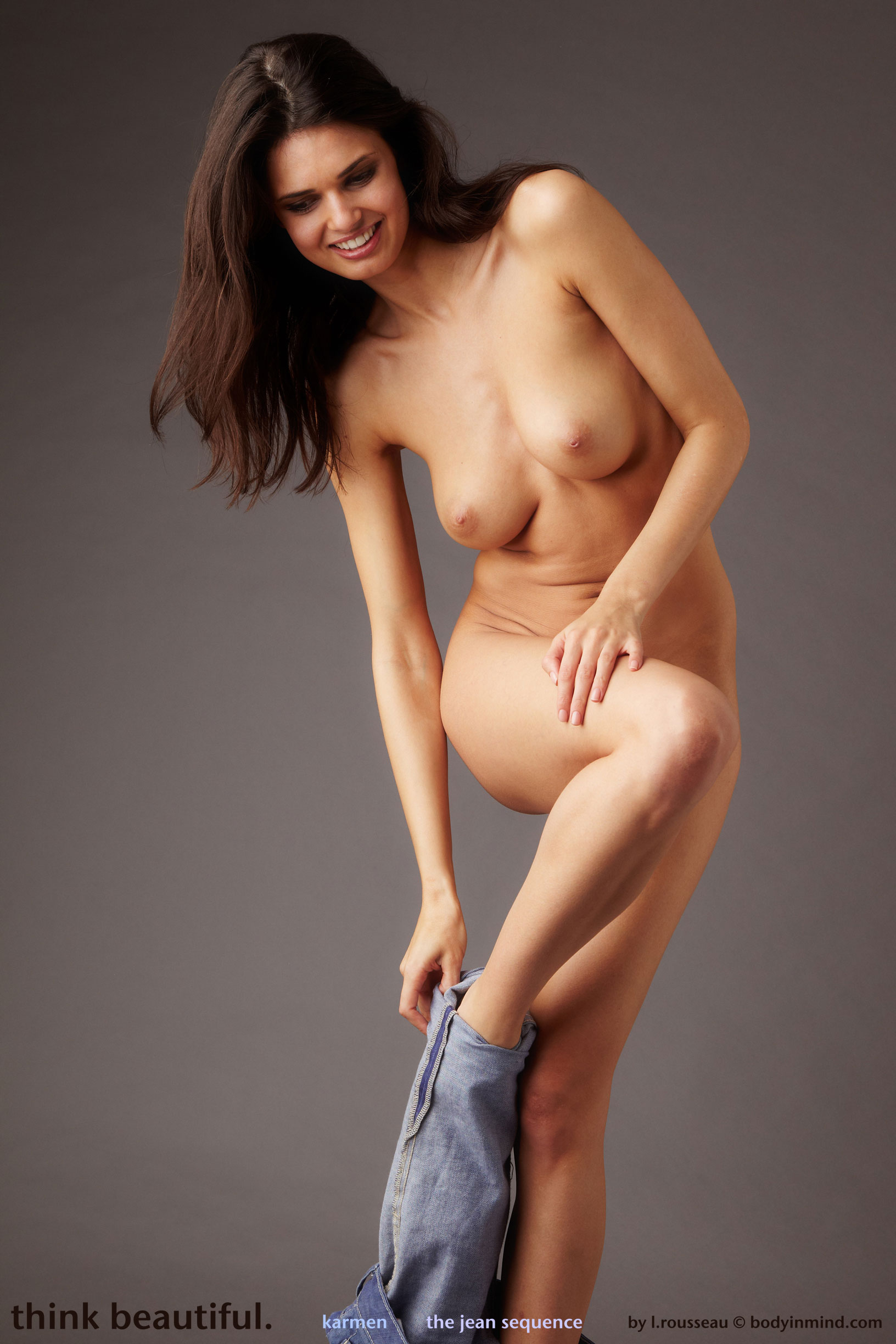 Indo girls nude only