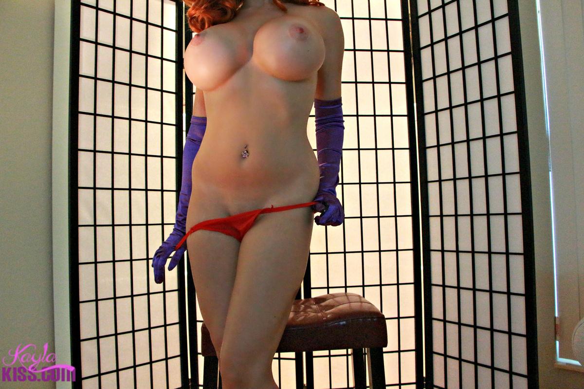Adult erotic photo story