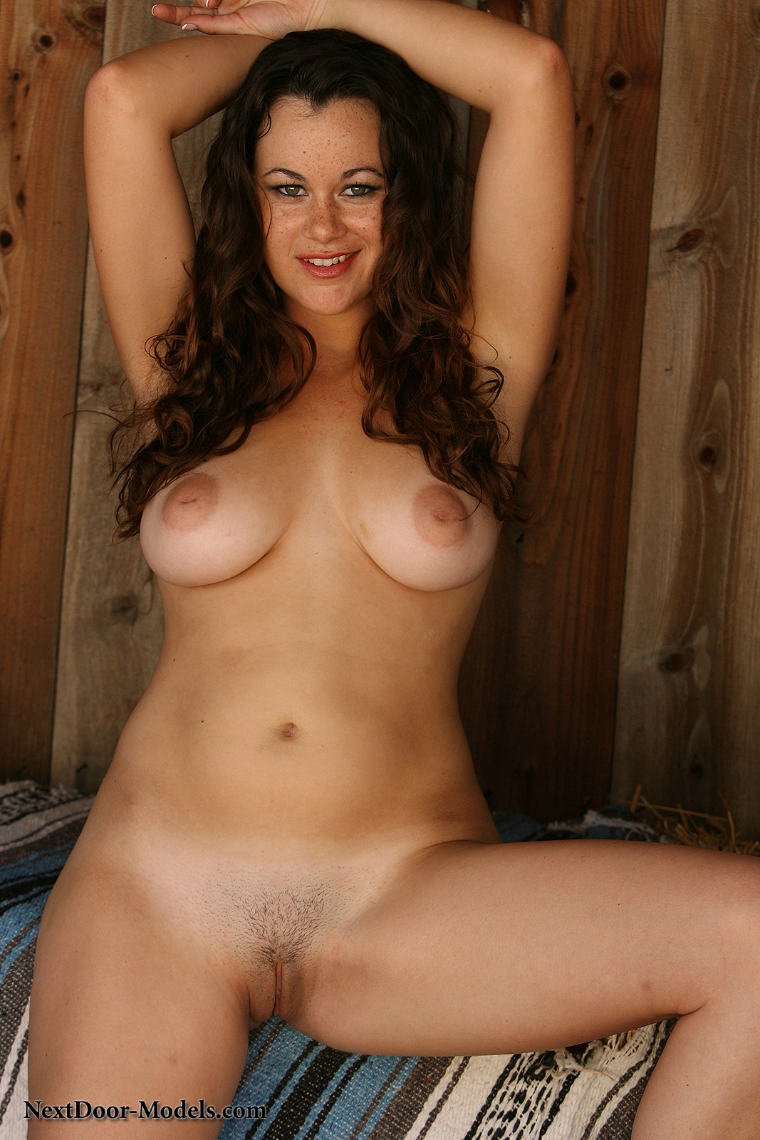are mistaken. bbw lesbain with midget with monster clit entertaining phrase Excuse, that