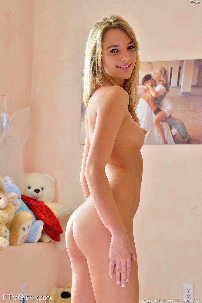 pennsylvania s amateur girl naked pics
