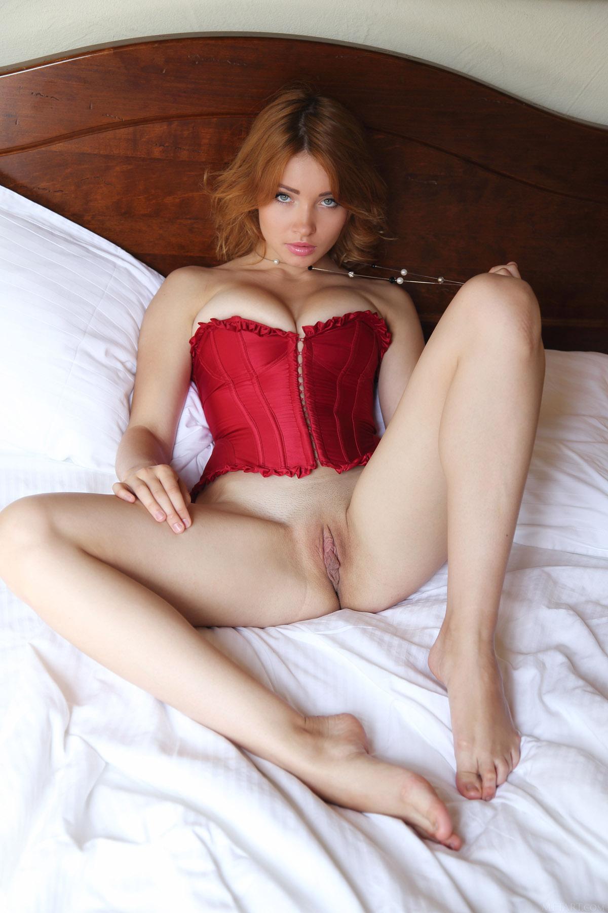 Porn star girl ass sex