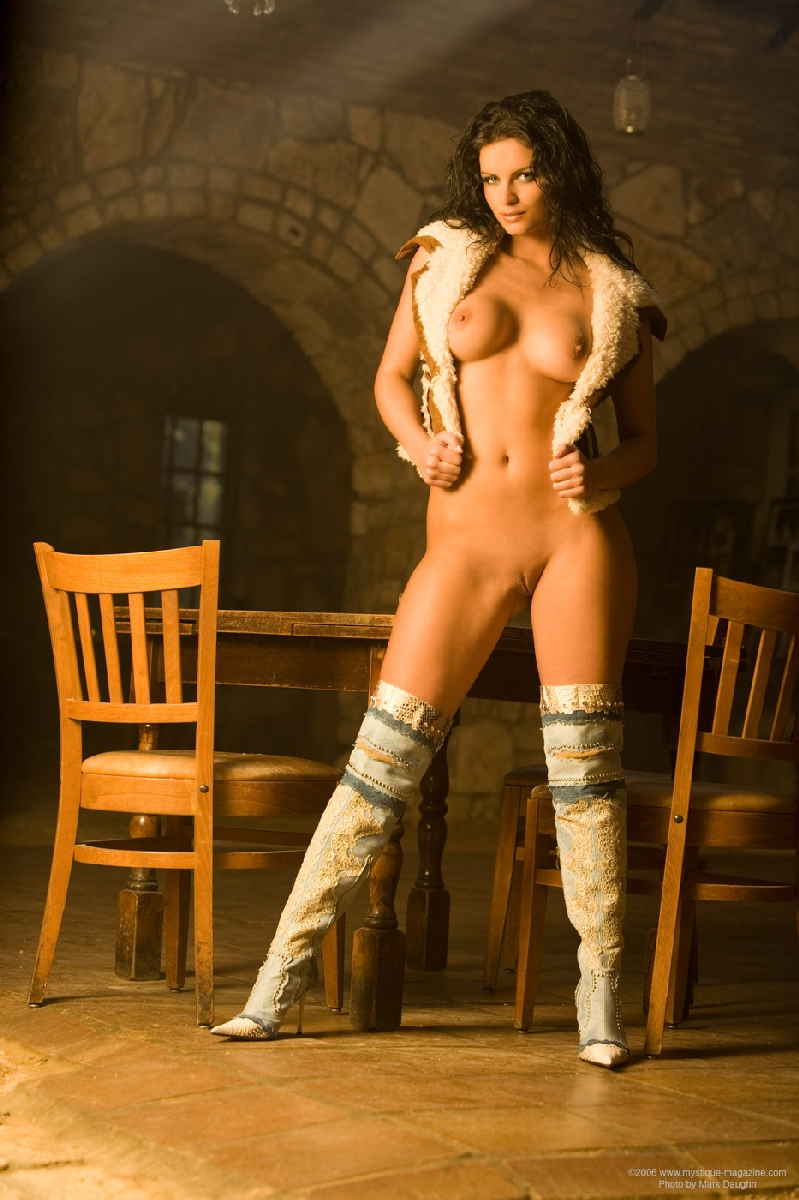 Thanks for penthouse kimberly rogers nude apologise