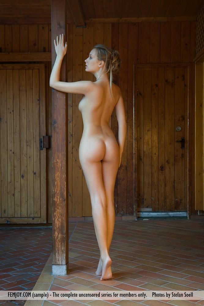 Kinga Body Perfect-9262