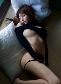 Japanese pantyhose picks