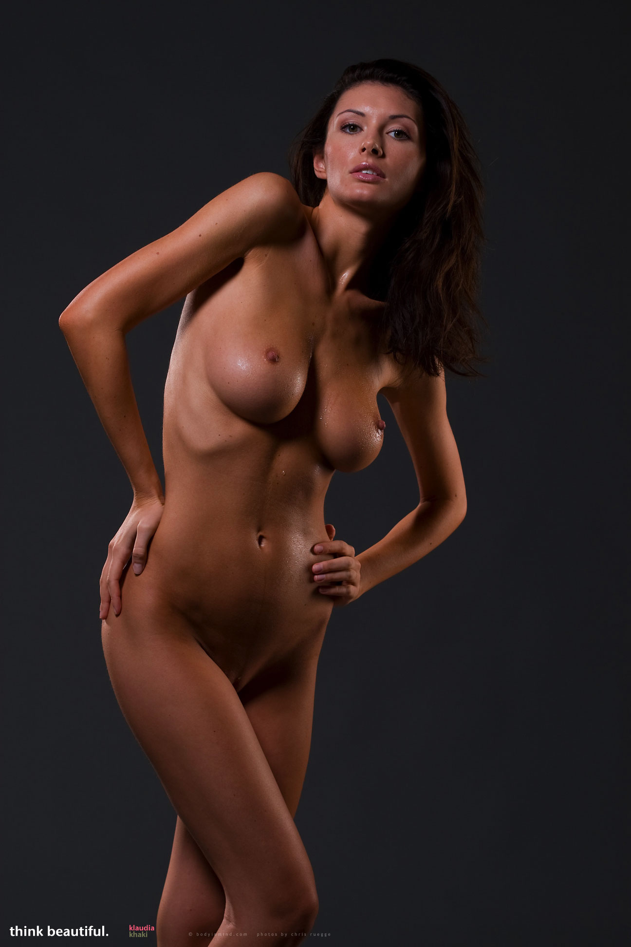 Fotos de Isabel serrano desnuda - famosasbiz