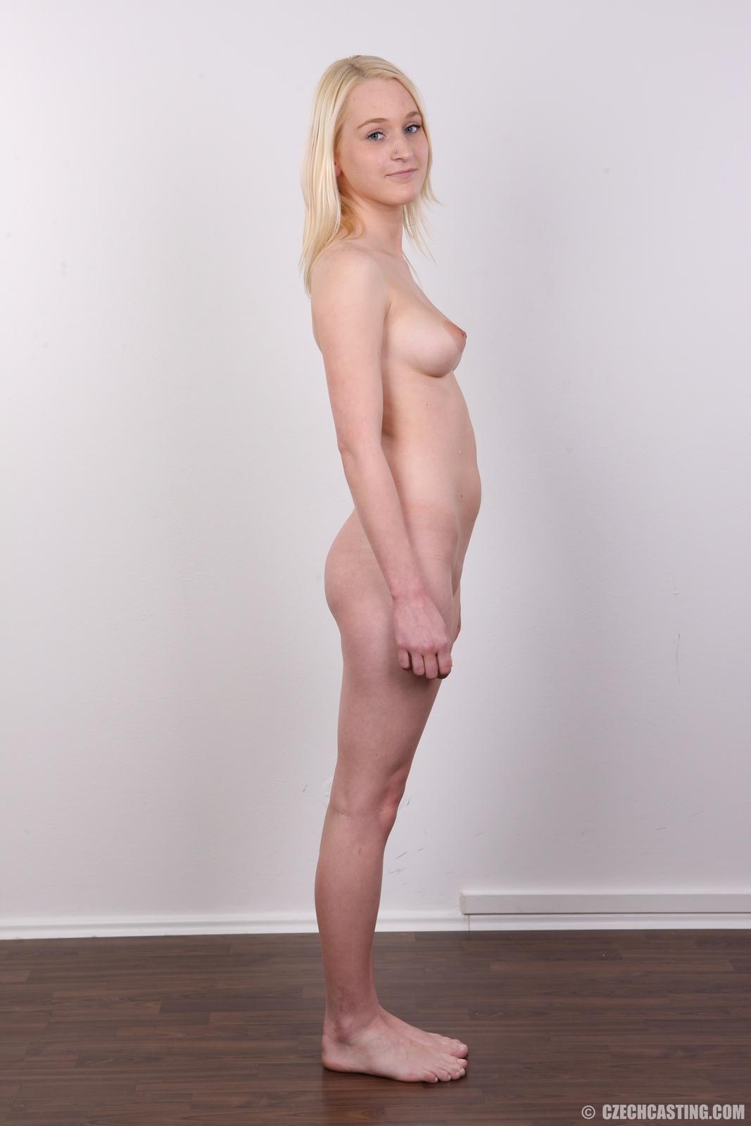 eroticke masaze video czech casting kristyna