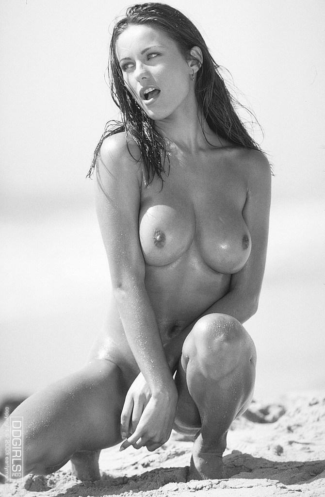 Beautiful nude women photographs hope, you