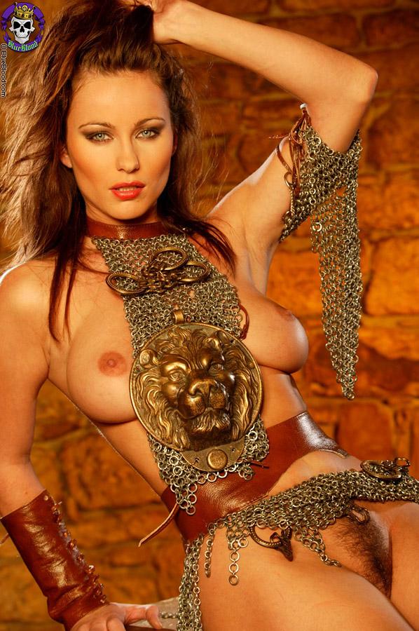 порно фото оксаны акиньшины