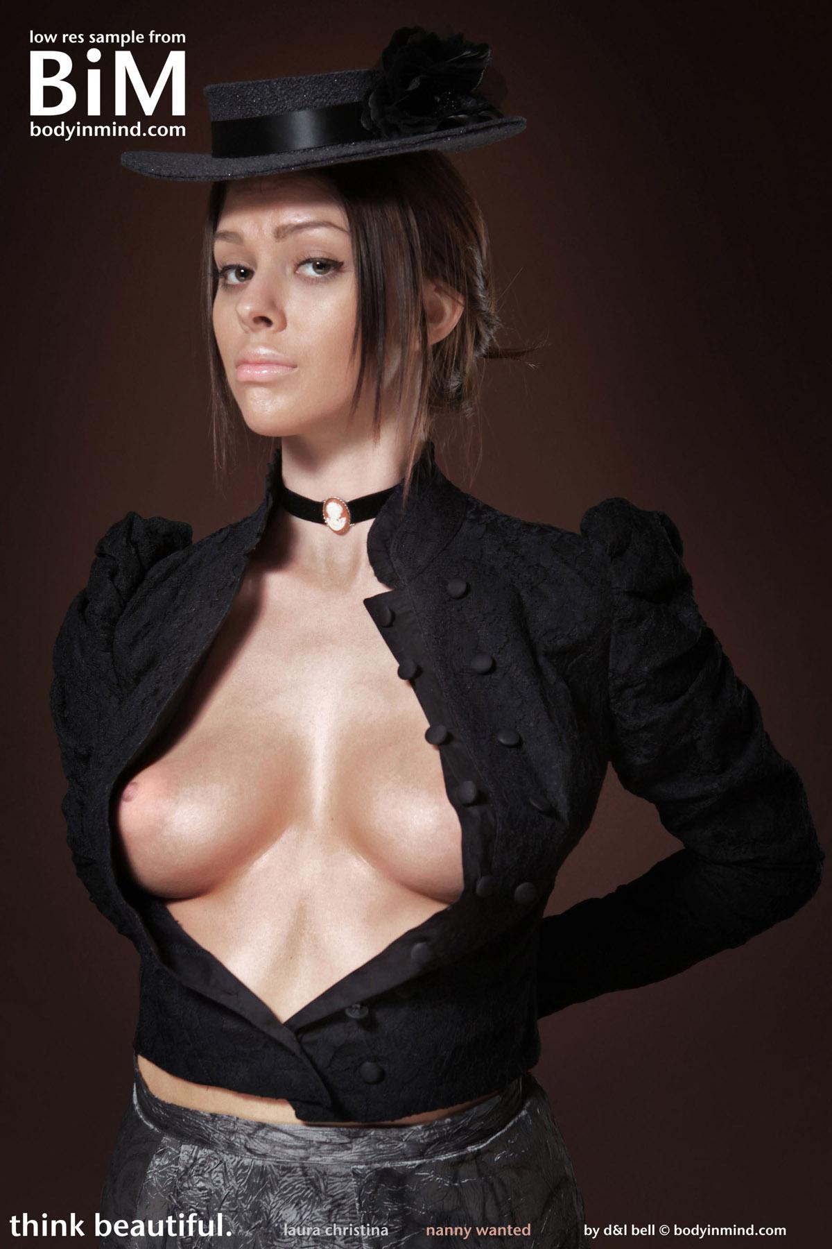 laura christina nude xxx pictures