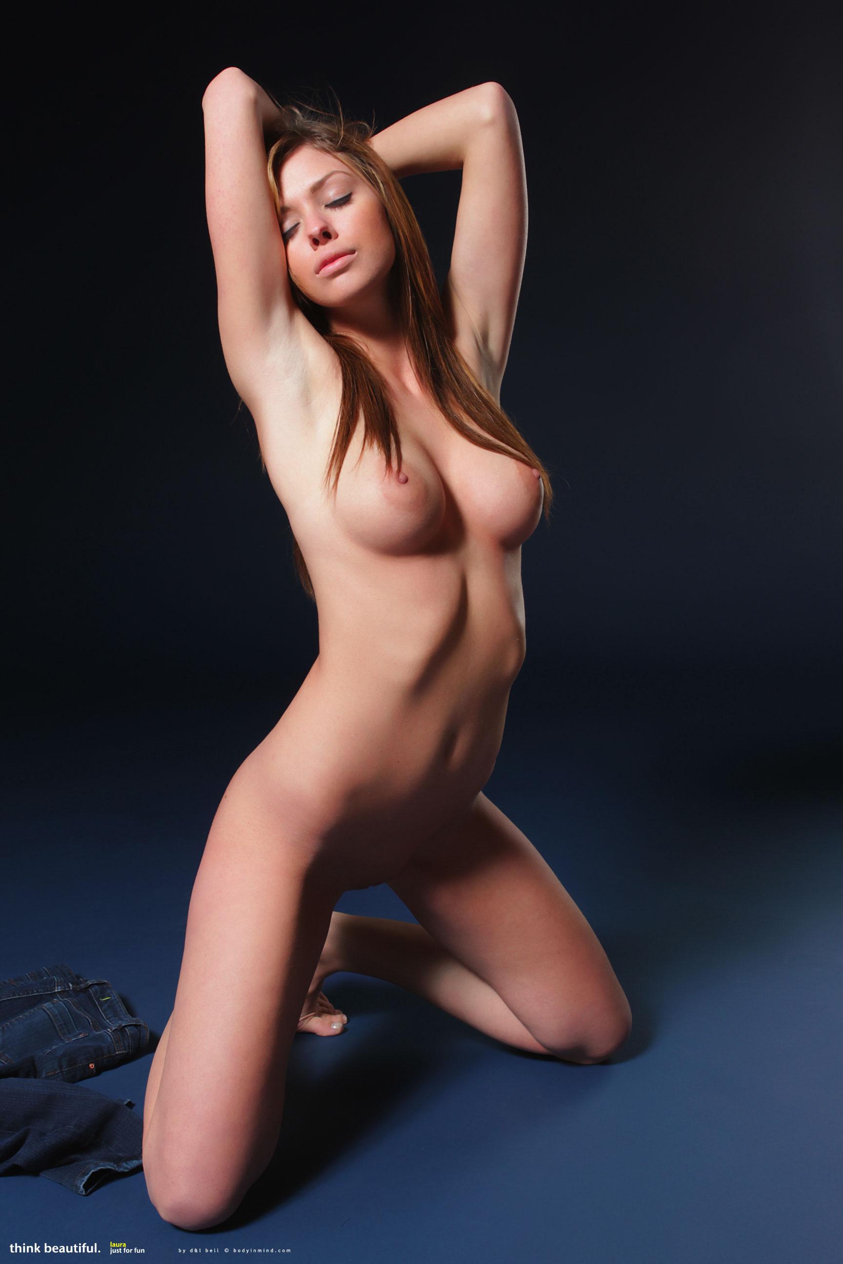 Danielle staub naked pussy