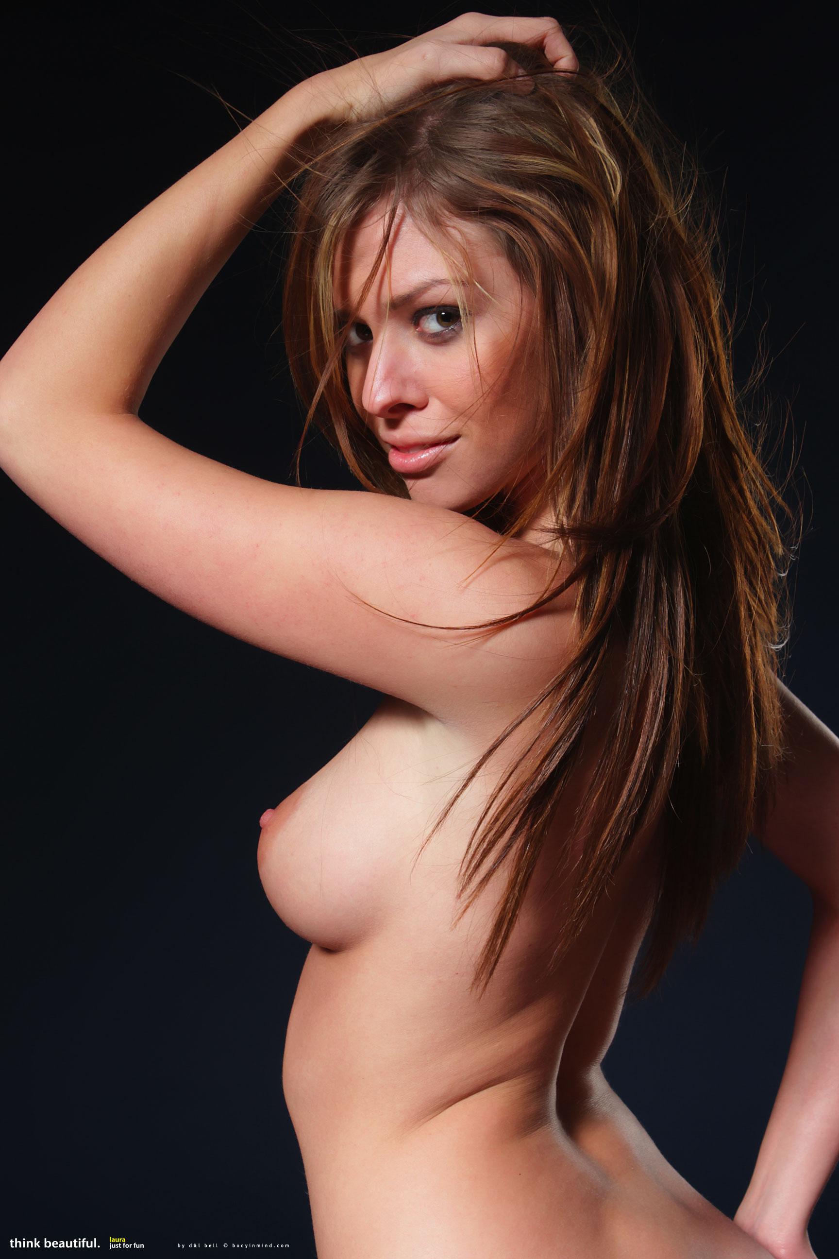 Laura Perfect Body-5429