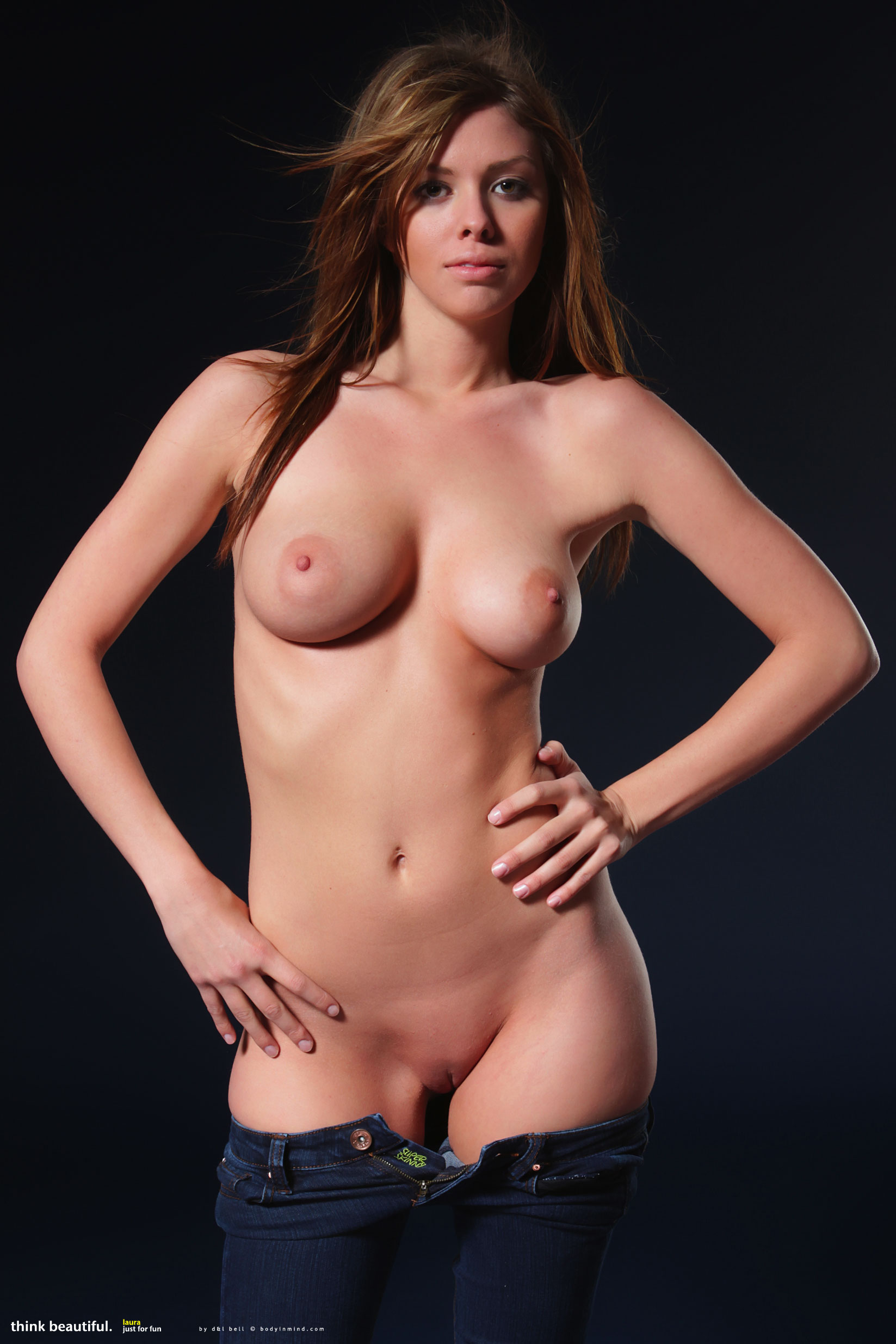 Laura Perfect Body-2023