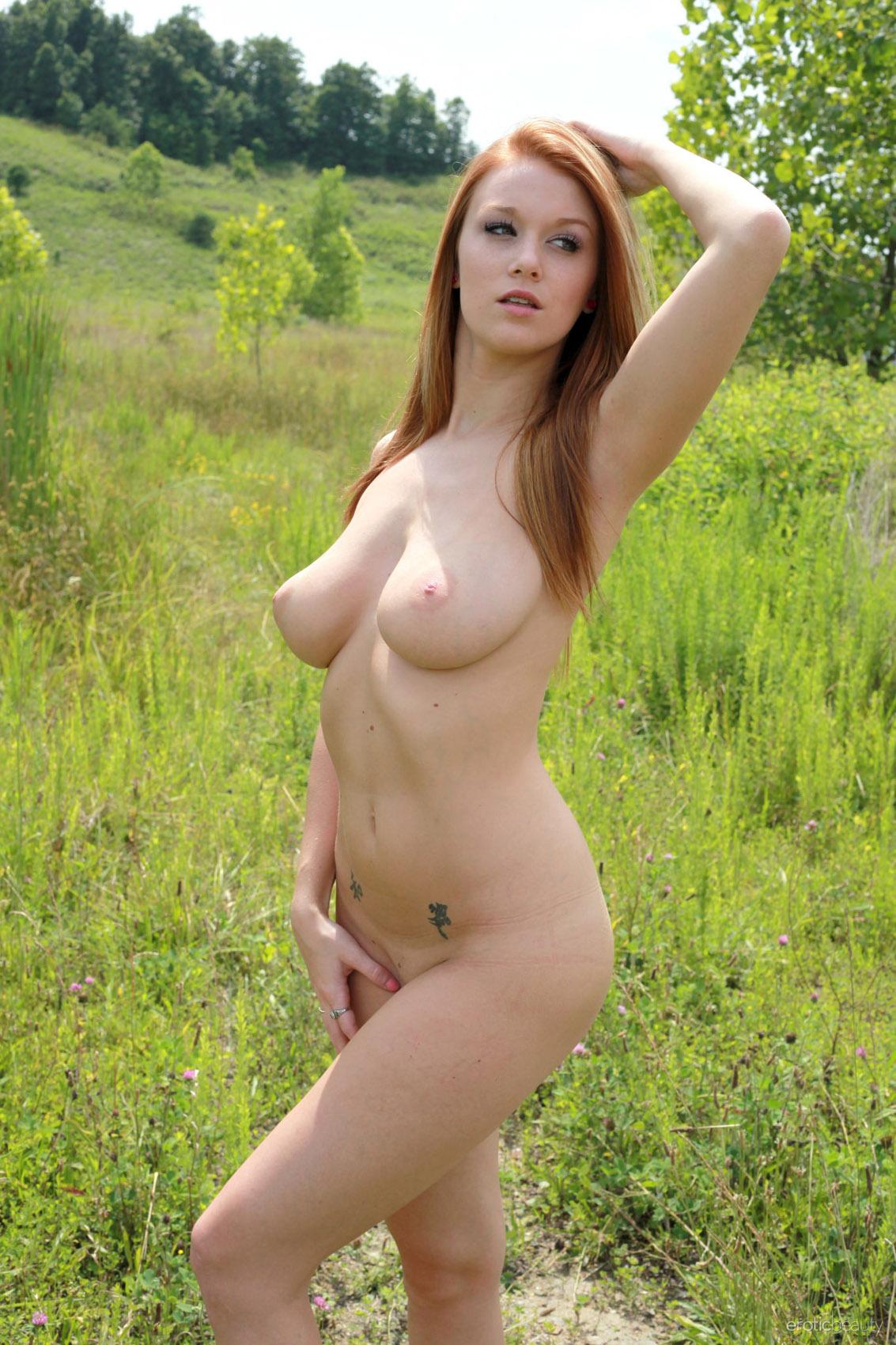 leanna decker nude amateur