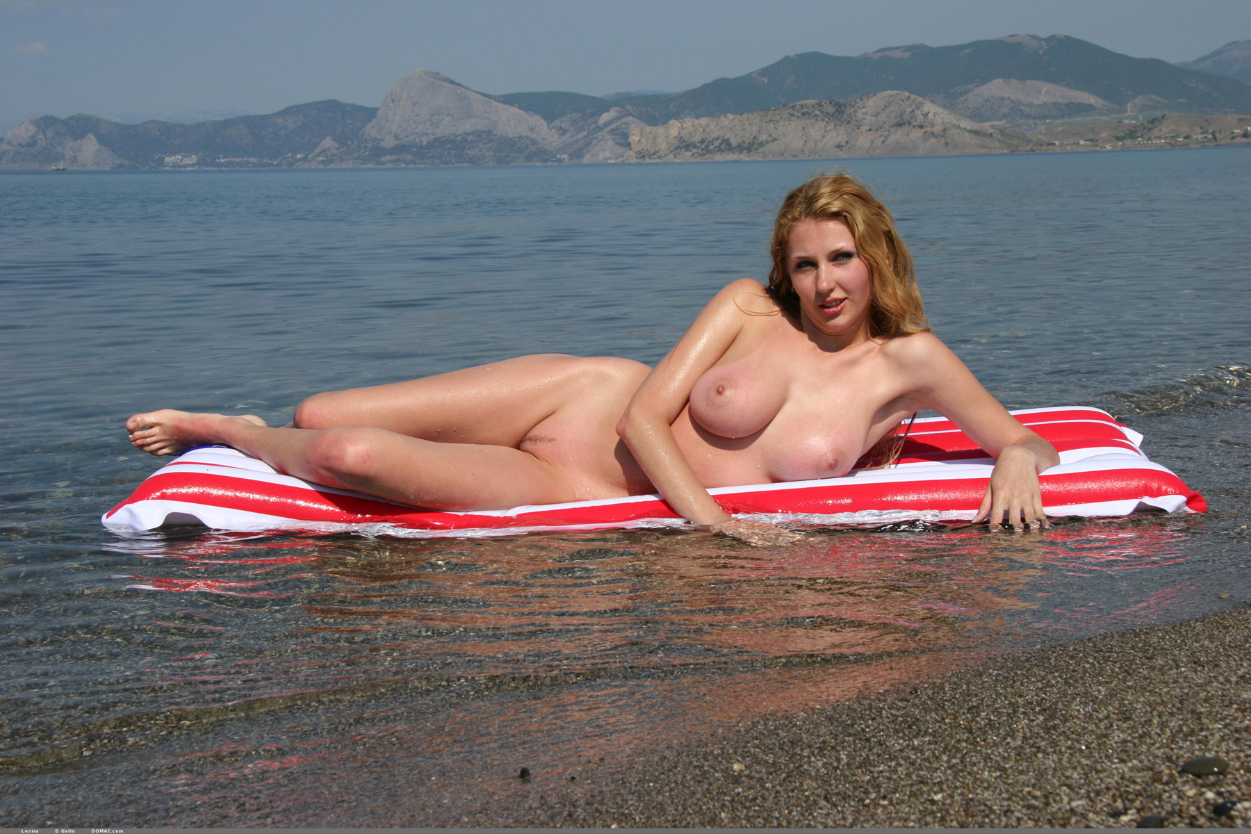 Think, that Salt lake city girls nude something