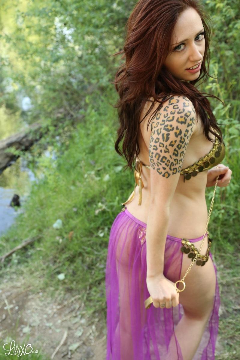 fantasy-princess-nude