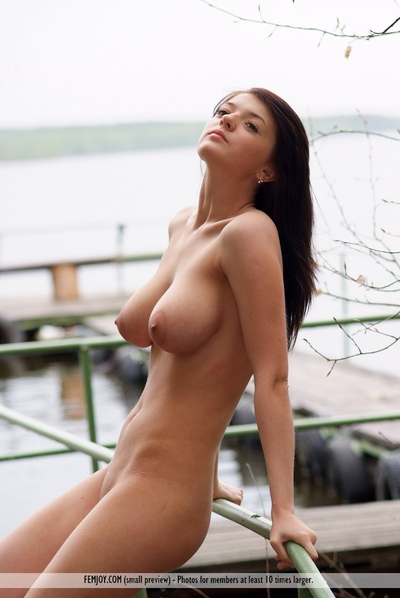 raitano-sex-nude-lithuania-girls-helen-mirren