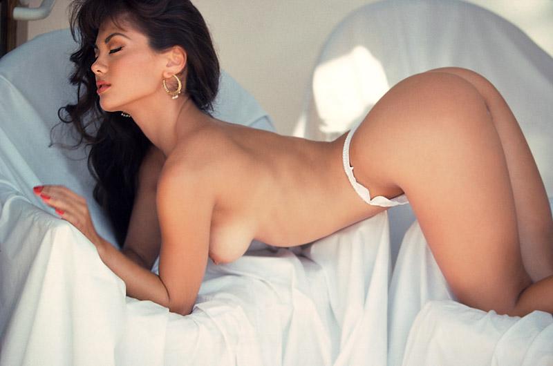 My nude black wife pics