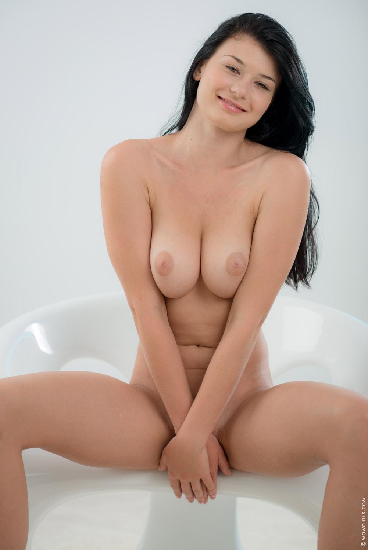Sexy serena williams hot horny