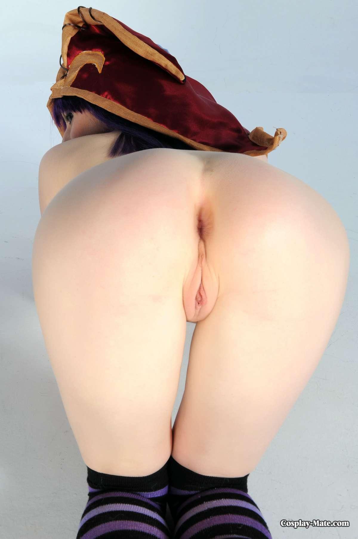 Jill kelley anal sex