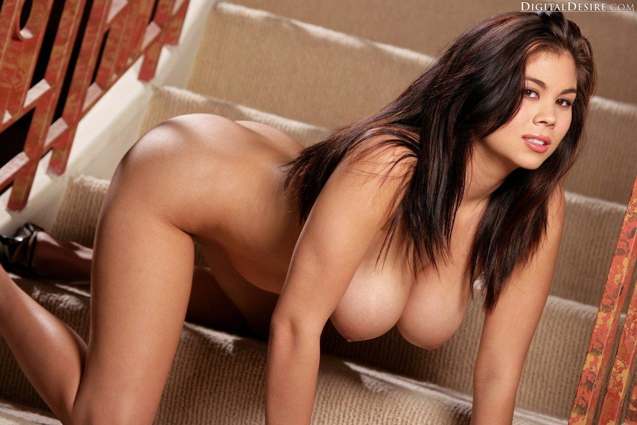Voyeur Pics Nude