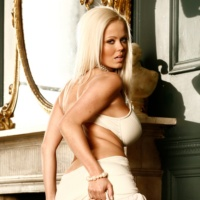 Warm Tiffany Espensen Nude Gif