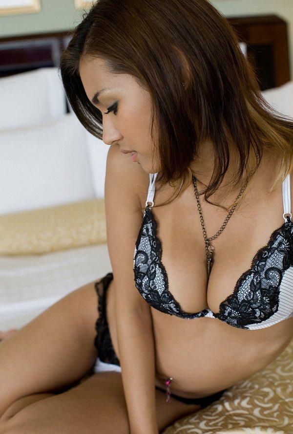Are maria ozawa sweet sex