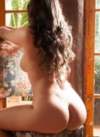 Public nudes pics
