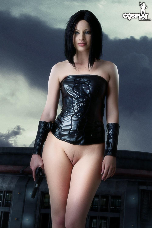 nude-vampire-model-video-sex-lovemaking