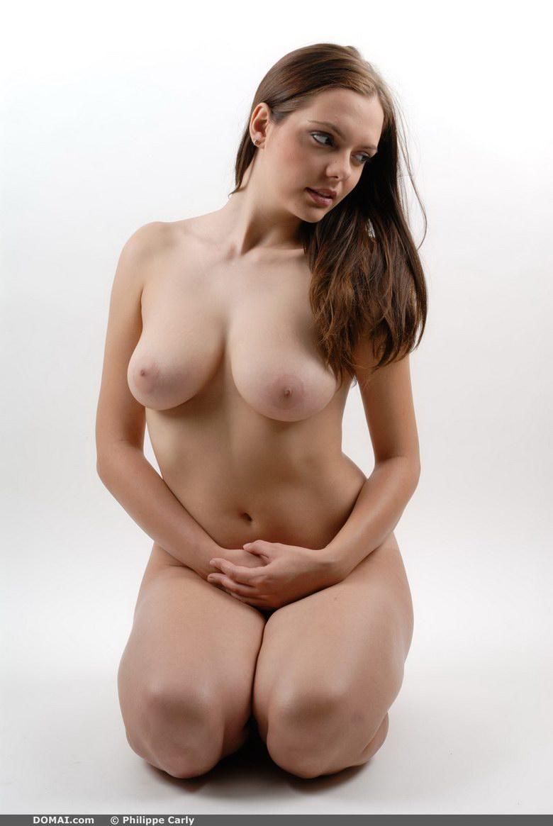 Art Innocent Natural Nude Porn Videos  Pornhubcom