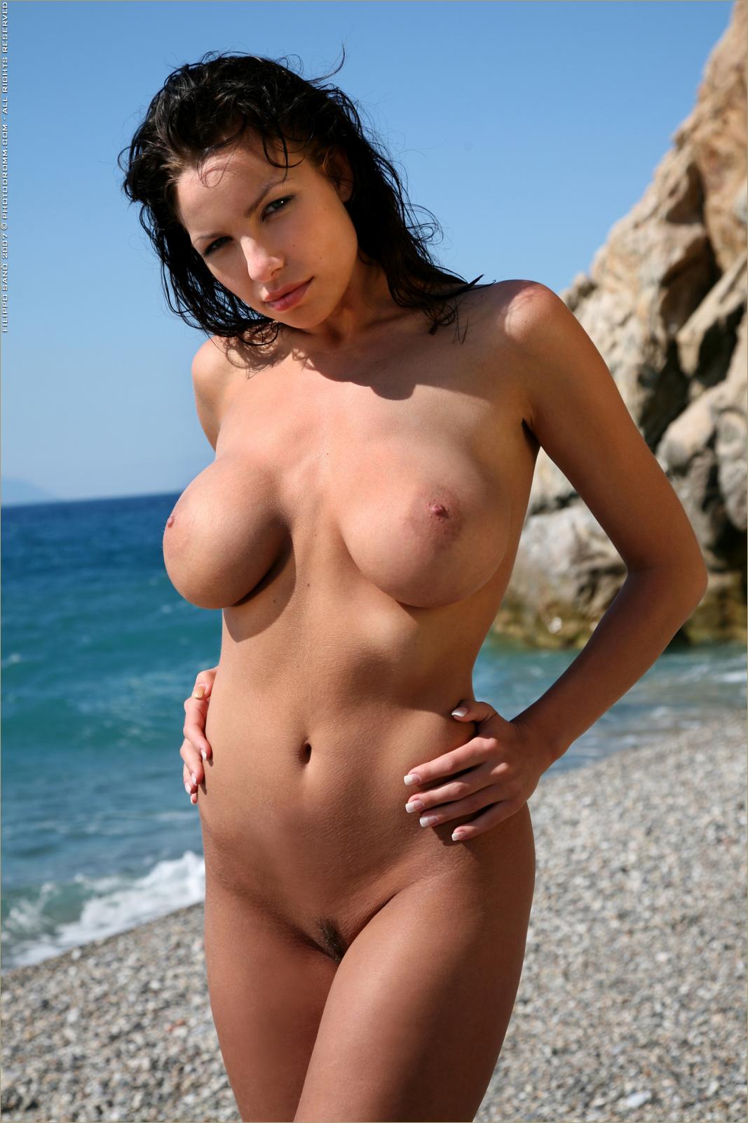 beach Marta photodromm