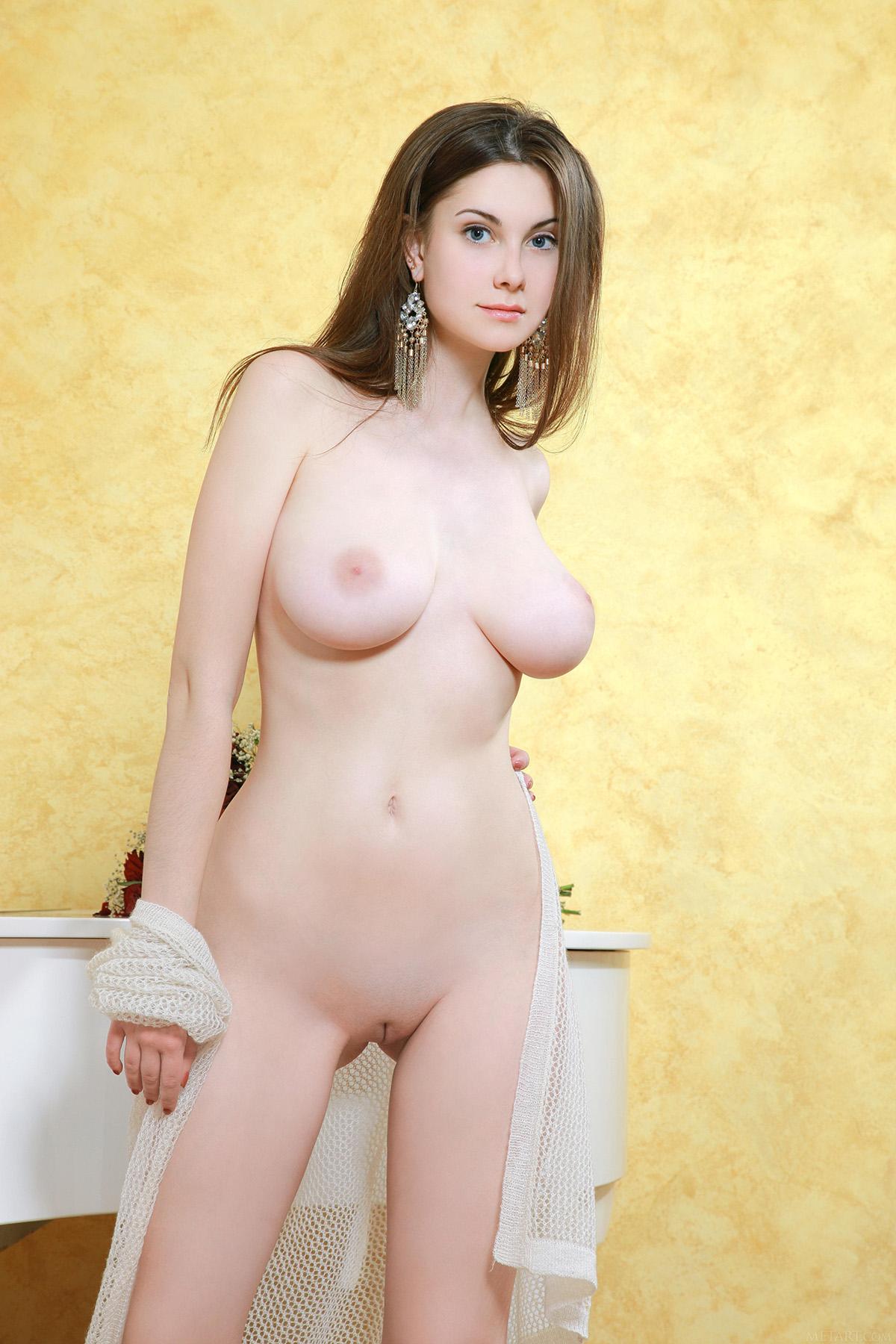 Akane Hotaru gicler