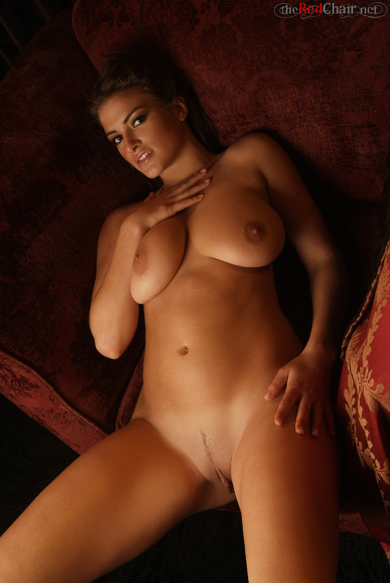 brazilian sexy erotic couples