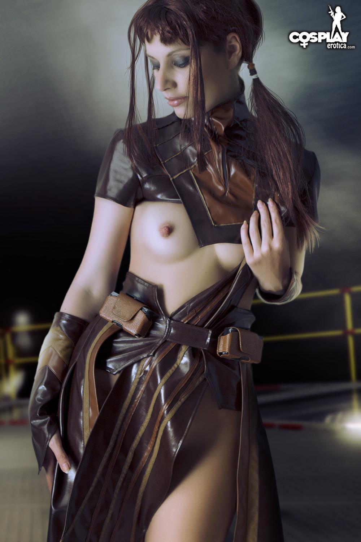 Bastila shan sex images adult queen