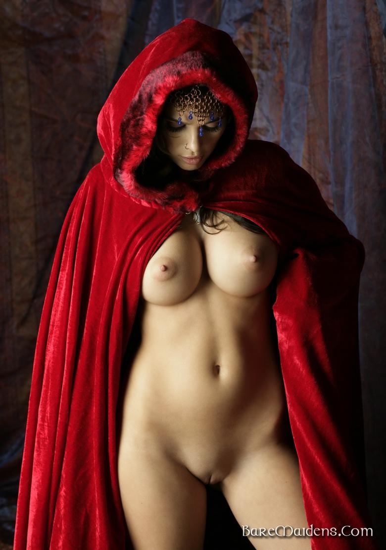 Erica campbell fantasy - 3 part 5