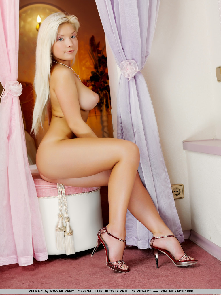naked teen girl being punished