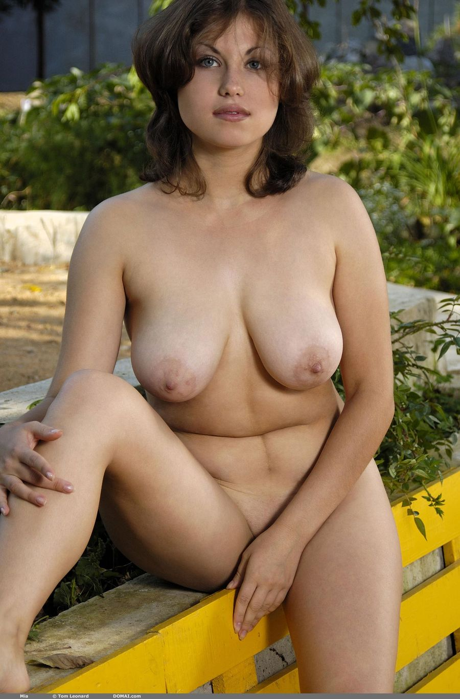 That can beautiful tasteful nudes natural
