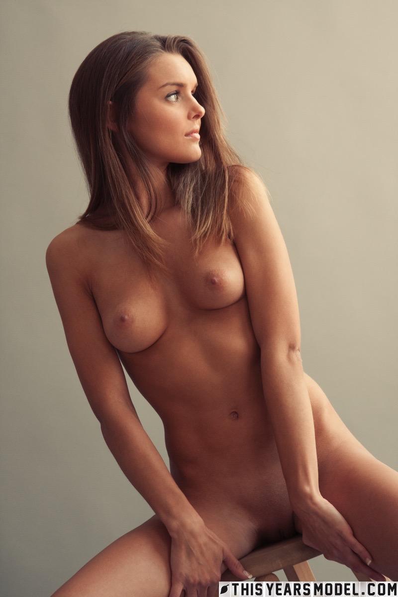 Public sex photos london